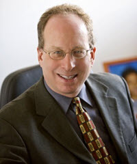 Charlie Fox Attorney